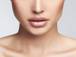 jaw line shaping