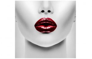 Lip injections glendale