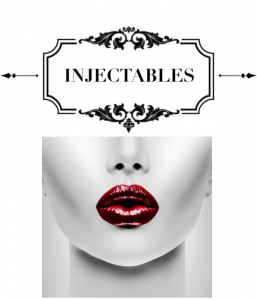 Injectables Glendale