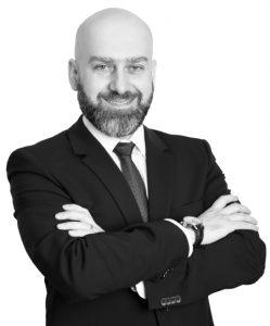 Dr. Karapetyan