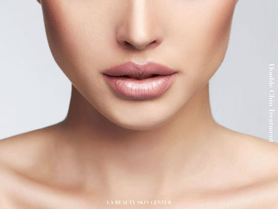 Jawline Shaping | Improve Your Jaw Line |LA Beauty Skin Center