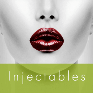 Injectables services by LA Beauty Skin Center