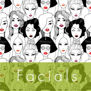 Facials by LA Beauty Skin Center