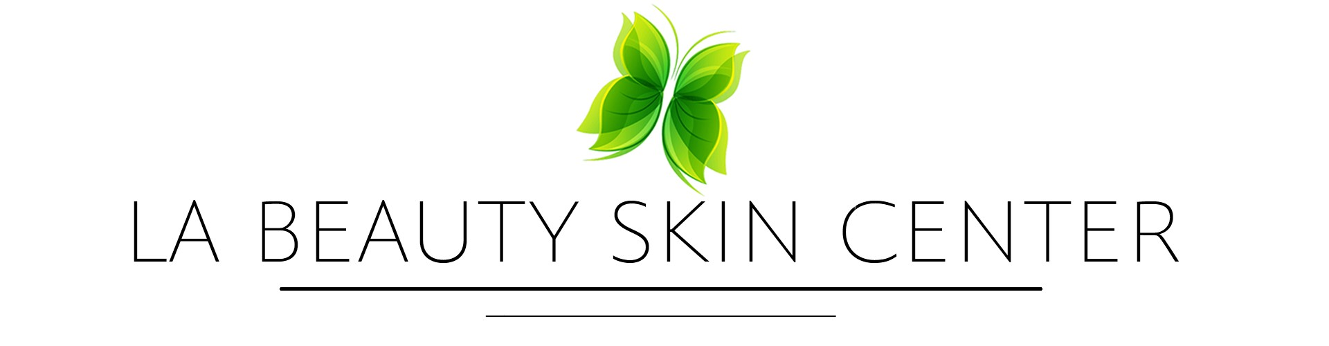 LA Beauty Skin Center